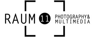 RAUM 11 – EVENT PHOTOGRAPHY AGENCY – Berlin / Hamburg / Munich / Frankfurt